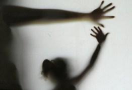Menina entra em trabalho de parto na escola e pai  é suspeito de estupro