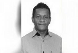 Padre, ex-candidato a vereador, é preso suspeito de estuprar adolescentes