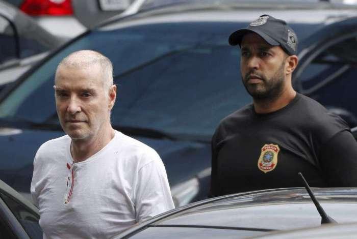 1 eike batista 447744 orig 7235767 - Eike Batista é preso novamente pela PF em nova fase da Lava Jato