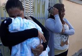 Falsa proposta de emprego leva dezenas de dezenas de desempregados a formar fila em Sine