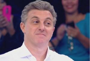 20190209 luciano huck 300x203 - Luciano Huck intensifica articulação para ser presidenciável em 2022
