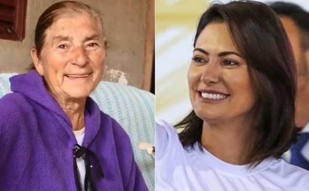 20190811 cats 620x384 300x186 - Bolsonaro se pronuncia após avó de Michelle surgir em corredor de hospital