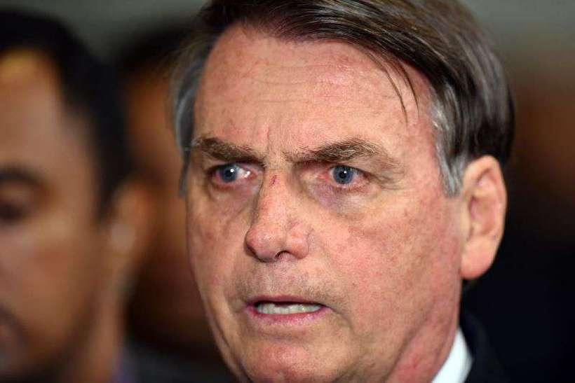 20190823162721123560i - Internautas planejam panelaço durante o pronunciamento de Bolsonaro