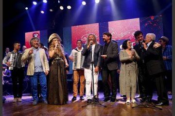 TROFÉU GONZAGÃO 2019: Premiação acontece nesta quarta-feira em Campina Grande