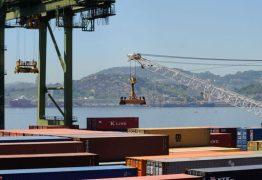 Apesar dos avanços governo apresenta pendências nas pautas de comércio exterior