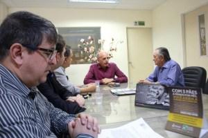 241a1ddd0063be59ba9a61d35d61fbc1 300x200 - Governo estuda ampliação de apoio financeiro ao Hospital Napoleão Laureano