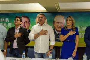 """427F3B4F 617E 4D0D ABD9 2DF8EA258E07 - Durante evento de filiação, Julian Lemos diz que PSL vai apresentar """"nomes de peso"""" para disputar eleições municipais em JP E CG - VEJA VÍDEO"""