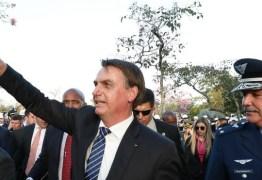 """Brasil vive """"ditadura sutil"""", aponta artigo do New York Times"""