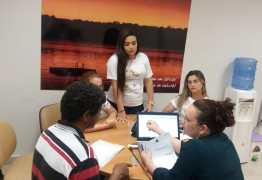 Energisa oferece condições especiais de negociação de débitos em Guarabira até esta sexta
