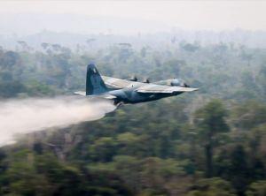 55411ecb1ef368795ec256c9e432fb50 300x222 - Israel envia avião para ajudar no combate aos incêndios na Amazônia