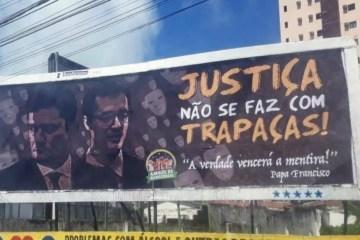 5bb1f8fc b804 43f7 b9a7 65710974dff2 - 'Quem for para lá, vai por amor', diz Bolsonaro sobre novo partido