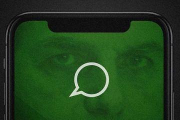 5d5b57fe3f000057005aae68 - A radicalização invisível da direita brasileira no WhatsApp