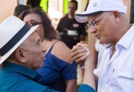 Enredo com DNA paraibano pode ser escolhido por escola de samba de São Paulo