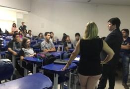 Frente Parlamentar e Escola do Legislativo vão oferecer cursos para pequenos empreendedores