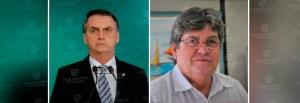 95299b24 9101 4f86 926d b74cae0e58a7 300x103 - CORTES: Bolsonaro cancelou recursos para barragem e dragagem do Porto de Cabedelo, revela João Azevêdo