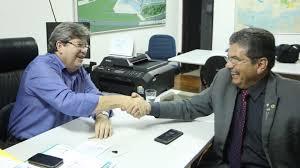 """ADRIANO GALDINO CONTESTA: """"Siqueira cometeu um erro absurdo, fez intervenção sem antes conversar com as partes"""""""