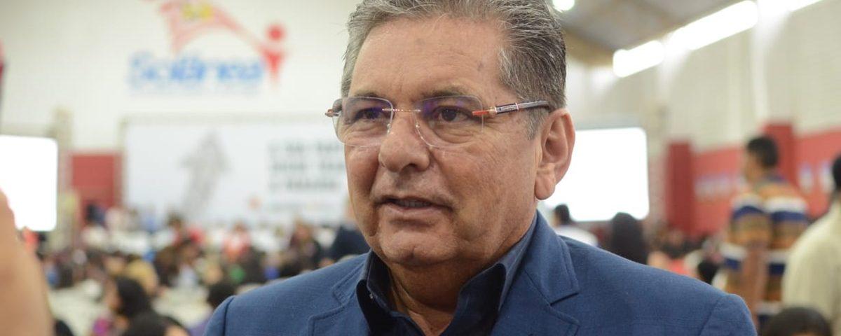 Adriano Galdino 1200x480 - Adriano Galdino parabeniza Lula e diz que ex-presidente iniciou 'pagamento de dívida histórica'