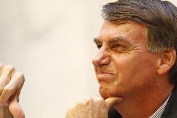PT apresenta ações contra Bolsonaro no STF e na PGR por censura, LGBTfobia e calúnia