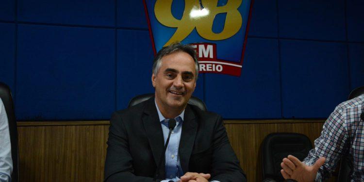CARTAXO 98 750x375 - Cartaxo revela como está o relacionamento da PMJP com o governo federal e na Paraíba, com a gestão de João Azevêdo