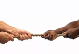 OFENSA À DIGNIDADE: Inquilina acusada de praticar injúria racial contra dono de imóvel tem condenação mantida
