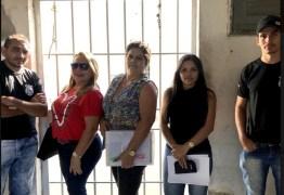 PRESOS ASSISTIDOS: Piancó se torna referência no Sertão ao desenvolver política de saúde para pessoas em cárcere