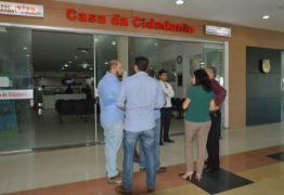 Posto da Polícia Federal do Manaíra Shopping vai oferecer novos serviços após reforma