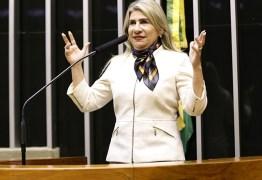 'No governo de Lula as portas se escancararam': Edna Henrique defende reformas para corrigir erros na condução da economia