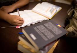 ENEM, CONCURSOS, VESTIBULAR: Aprenda como ter mais tempo para estudar