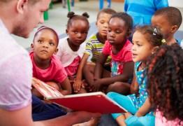 Neurociência auxilia no aprendizado em sala de aula, entenda