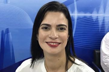GREGÓRIA BENÁRIO - 'NÃO É UM POSICIONAMENTO DO PARTIDO': Gregória Benário elogia Helton René e minimiza expulsão de grupo no Whatsapp