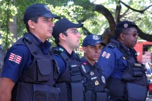 Guarda Municipal Lagoa FotoGilbertoFirmno 4 300x200 - PMJP concede reajuste a Guarda Municipal e novo valor já será pago na folha de março