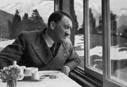 As mulheres que provavam a comida de Hitler – Por Holly Williams