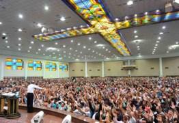 Justiça condena Universal a pagar R$ 200 mil a ex-pastor por força-lo a fazer Vasectomia