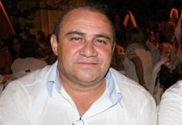 Ex-prefeito de Catingueira é multado e tem direitos políticos suspensos – LEIA O DOCUMENTO