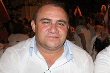 JOSE EDVAN FELIX CATINGUEIRA - Ex-prefeito de Catingueira é multado e tem direitos políticos suspensos - LEIA O DOCUMENTO