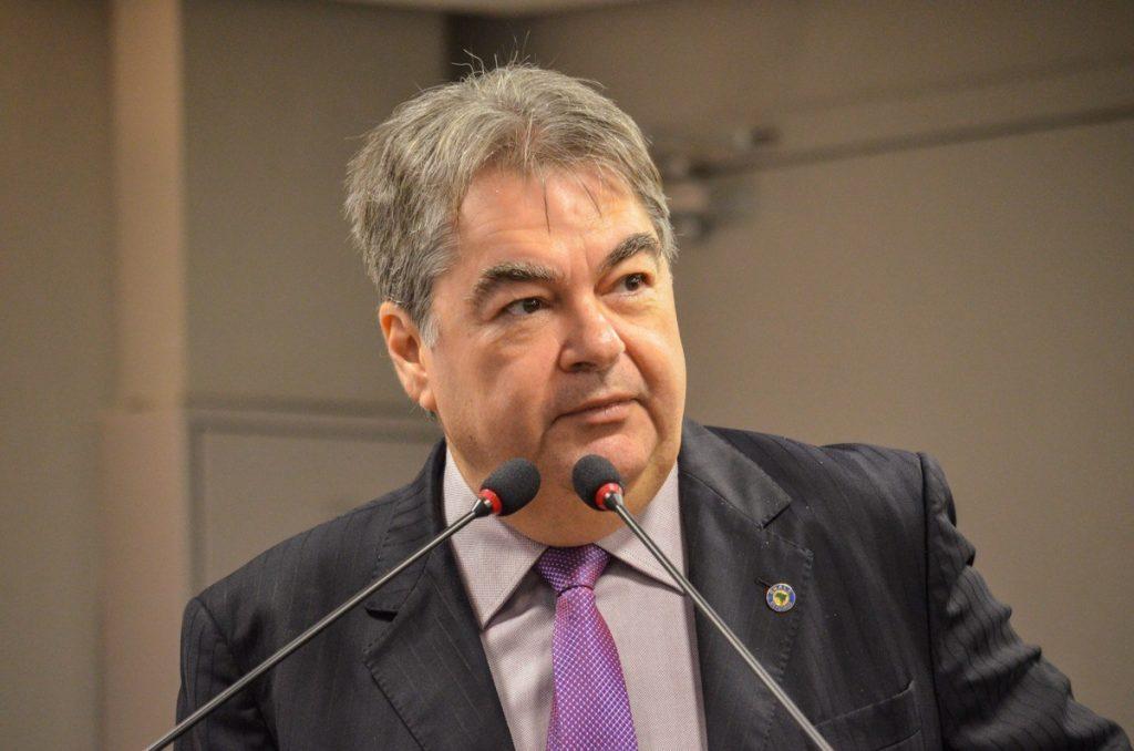 LINDOLFO 1024x678 - Lindolfo Pires participa de audiência pública na Câmara dos Vereadores em Sousa