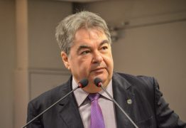 Lindolfo Pires participa de audiência pública na Câmara dos Vereadores em Sousa