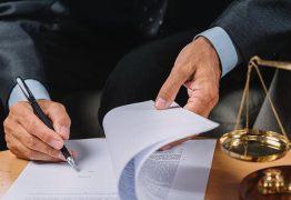 Tambaú Imóveis explica, pela lei, direitos e deveres de locadores e locatários