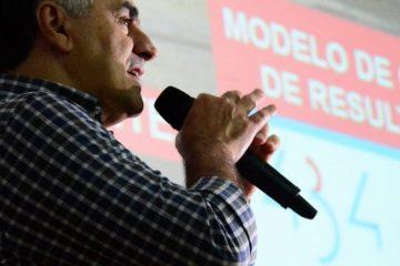 Luciano Cartaxo entrega Casa de Passagem e ônibus adaptados nesta segunda-feira