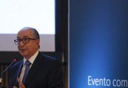 Governo Federal estuda mexer na isenção do IR, criar imposto único e nova CPMF