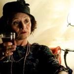 """Marcélia Pacarrete - """"PACARRETE"""": Filme estrelado pela cajazeirense Marcélia Cartaxo recebe 27 prêmios pelo mundo"""