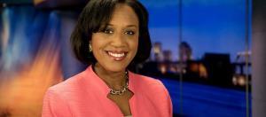 Nancy Parker Facebook 300x132 - LUTO NO JORNALISMO: Âncora de telejornal morre em acidente de avião durante reportagem