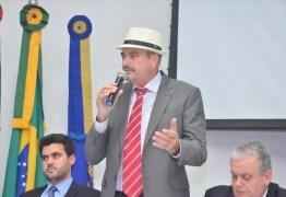 ALPB aprova requerimento para transformar Parque de Exposição de Cajazeiras em polo de confecções