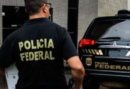 OPERAÇÃO PACIFICAÇÃO III: Polícia deflagra mais uma fase e cumpre mandados no interior da Paraíba