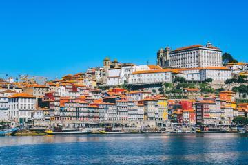 Brasileiros investem mais no mercado imobiliário de Portugal; Tambaú Imóveis mostra o porquê