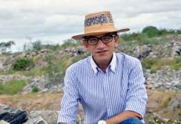 LUTA PELA TRANSPOSIÇÃO: Padre Djacy diz que Ricardo Coutinho é o porta voz do povo sofrido