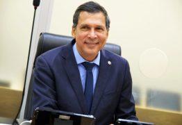 """""""Toda divisão política é danosa"""", diz líder do Governo ao analisar ampliação do G10 na ALPB; bloco dobrou de tamanho em menos de seis meses"""