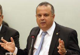 Fim do Exame da OAB: decisão está nas mãos do secretário Rogério Marino – Por Júnior Gurgel