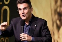 RISCO DE INFARTO: secretário do governo Bolsonaro, Sérgio Queiroz passa por angioplastia