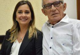 Morre ex-reitor da Universidade Federal Antônio de Souza Sobrinho